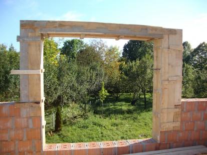 Casa de vacanta P+M - Nistoresti - Breaza - In executie 39 P+M - Nistoresti -
