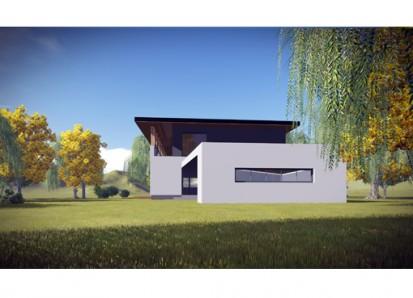 Casa P+E si garaj - 340 mp - Berceni / Casa P+E si garaj - 340 mp - Berceni