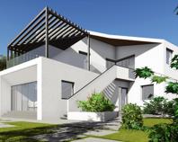Proiecte de case, proiecte de locuinte unifamiliale