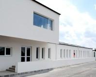 Proiecte cladiri industriale Atelierul AsiCarhitectura propune arhitectura cu profesionalism pentru proiecte cladiri industriale consolidari si reconversi