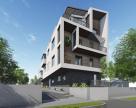 Proiecte locuinte colective AsiCarhitectura
