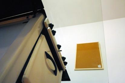 Obiect de mobilier - Aragazul de Satu Mare / Obiect de mobilier - Aragazul de Satu Mare - 01.6