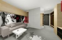 Proiectare si proiecte pentru amenajari de interior AsiCarhitectura