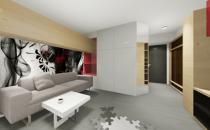 Proiecte amenajari de interior Atelierul AsiCarhitectura propune arhitectura cu profesionalism, implicare si pasiune pentru proiecte de amenajare interioara.