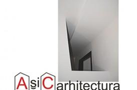 Avize, certificate de urbanism studii de specialitate AsiCarhitectura