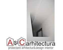 Avize, certificate de urbanism studii de specialitate Proiect urbanistic de detaliu P.U.D. Plan de urbanism zonal P.U.Z. Studiul de fezabilitate al investitiei S.F. Cadastru si intabulare. Studii geotehnice. Certificat de Urbanism