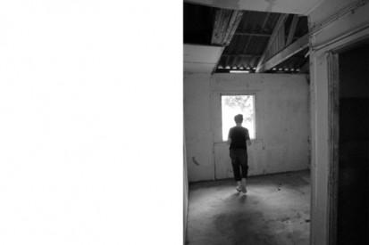 Casa de batrani - Nehoiasi Buzau 16 Camin batrani Casa de batrani propusa in foste camine