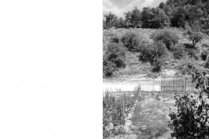 Casa de batrani - Nehoiasi Buzau 17 Camin batrani Casa de batrani propusa in foste camine