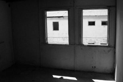 Casa de batrani - Nehoiasi Buzau 18 Camin batrani Casa de batrani propusa in foste camine