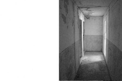 Casa de batrani - Nehoiasi Buzau 20 Camin batrani Casa de batrani propusa in foste camine