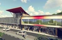 Proiectare si proiecte pentru spatii comerciale AsiCarhitectura