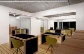 Proiecte amenajari de birouri Atelierul AsiCarhitectura propune arhitectura cu profesionalism, implicare si pasiune pentru proiecte de amenajare birouri, spatii office