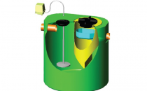 Statii de epurare Statiile de epurare tip noroi activ se bazeaza pe principiul biologico-oxidativ si sunt destinate tratarii apelor reziduale, civile sau industriale provenite dintr-un sistem de tratament primar, cu precizarea ca acestea sa fie biodegradabile.