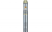 Pompe submersibile pentru ape curate GALAXY TERMO TRADING va ofera o gama variata de pompe submersibile din inox.