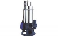 Pompe submersibile-ape murdare GALAXY TERMO TRADING va ofera o gama variata de pompe submersibile pentru ape murdare.