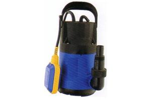 Pompe submersibile-ape curate GALAXY TERMO TRADING ofera o gama variata de pompe submersibile pentru ape curate.