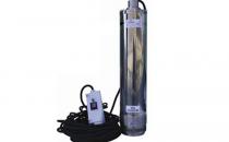 Pompe submersibile pentru ape curate GALAXY TERMO TRADING pompe submersibile pentru ape curate.