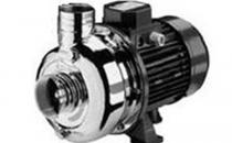 Pompe de suprafata GALAXY TERMO TRADING va ofera o gama variata de pompe de suprafata.