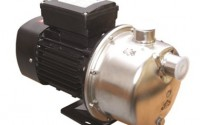 Pompe de suprafata GALAXY TERMO TRADING va pune la dispozitie o gama variata de pompe de suprafata din fonta.