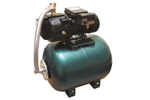 Hidrofoare GALAXY TERMO TRADING va ofera o gama variata de hidrofoare echipate cu pompa periferica, autoamorsanta.