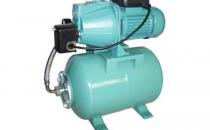 Hidrofoare si pompe de gradina GALAXY TERMO TRADING va pune la dispozitie o gama variata de hidrofoare cu pompa autoamorsanta si pompe autoamorsante din fonta.