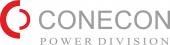 CONECON Power Division