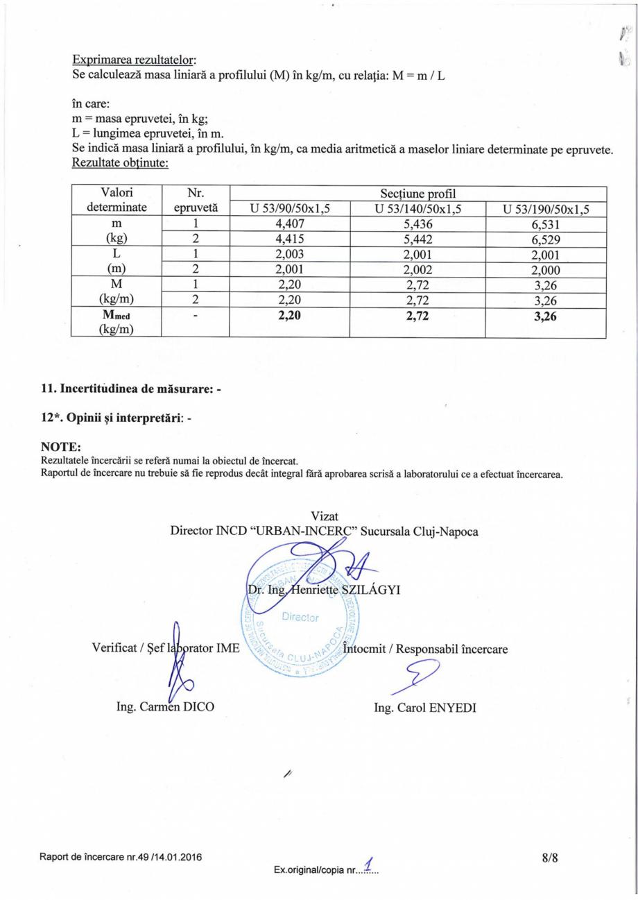 saint gobain glass company profile pdf