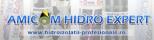 AMICOM HIDRO EXPERT