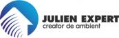 JULIEN EXPERT
