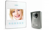 Sisteme de supraveghere electrice Sisteme de securitate AVIDSEN reprezentate de alarme cu senzor de miscare sau vibratii pentru apartamente/case, usi si ferestre si de camere de supraveghere.