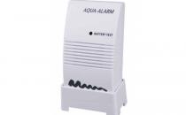 Alarme electrice Alarme cu senzor de miscare sau vibratii pentru apartamente/case, usi si ferestre, etc.