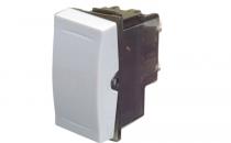 Aparataj electric  ESPERIA va ofera o gama de aparataj electric cu o gama variata de culori si multiple posibilitati de combinare, caracterizat printr-o calitate ridicata.