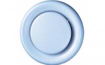 Anemostate Grile metalice sau din PVC VENTS, pentru sisteme de ventilatie de aport sau aerisire, sisteme de incalzire sau aer conditionat in spatii industriale, comerciale si casnice.