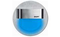 Iluminat cu led LED-urile produse de compania SKOFF sunt caracterizate de inovatie, economisirea energiei si multitudinea de utilizari.