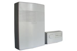 Sonerii electrice Soneriile si sistemele de avertizare sonora WENZHOU, sunt intr-o paleta diversa: sonerii electromecanice (tip clopotel), electronice, cu fir sau fara fir (wireless).