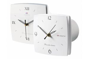 Ventilatie casnica decorativa VENTS va ofera o gama variata de ventilatoare cu diferite dimensiuni.