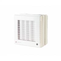 Ventilatie casnica ventilatoare axiale de fereastra Ventilatoare axiale VENTS de fereastra cu jaluzele automate pentru aerisire cu capacitate de ventilatie de pana la 455 m3/h, in functie de model.