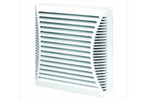 Ventilatie casnica - ventilatoarele cu consum redus Ventilator diam 100mm, 70mc/h, clapeta antiretur, Ventilator diam 100mm, 53mc/h, Ventilator diam 100mm, 70mc/h, clapeta antiretur, finisaj aluminiu.