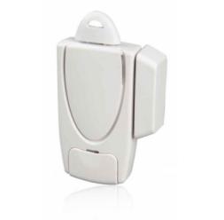 Alarme electrice Alarma pentru fereastra ZAM, ALARME ZAM Dispozitiv semnalizare, Alarma usa-fereastra ZAM, Alarma pentru inundatie ZAM, Alarma senzor miscare ZAM, ALARME ZAM Sirena pentru exterior, Alarma pentru tavan ZAM, ALARME ZAM Telecomanda pentru alarma, ALARME ZAM Lampa cu senzor miscare, ALARME ZAM Dispozitiv cu alarma, ALARME ZAM Dispozitiv senzor optic