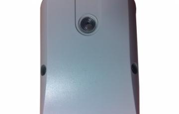 Aparataj electric Senzor crepuscular 10A,1000W-IP54, Senzor crepuscular 16A, IP65, 4000VA, Senzor crepuscular 16A, IP54, 4000VA