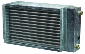 Incalzire si climatizare - Baterii de incalzire pe apa Incalzitor pe apa 400*200mm, 2 tevi, 10kw, Incalzitor pe apa 600*300mm, 2 tevi, 22 kw, Incalzitor pe apa 500*250mm, 2 tevi, 14kw, Incalzitor pe apa 800*500mm, 2 tevi, Incalzitor pe apa 1000*500mm, 2 tevi, Incalzitor pe apa 600*350mm, 2 tevi, 25kw, Baterie apa calda fi 125mm , 2 tevi, Baterie pe apa calda, 4 tevi, Incalzitor pe apa fi 200mm, 4 tevi, Incalzitor pe apa fi 315mm, 2 tevi, Incalzitor pe apa fi 200mm, 2 tevi, Incalzitor pe apa 500*300mm, 2 tevi, Incalzitor pe apa 500*250mm, 4 tevi