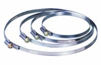 Accesorii ventilatie - Coliere VENTS