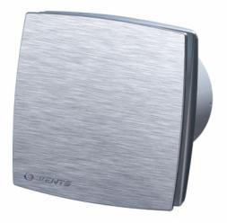Ventilatie casnica decorativa Ventilator diam 100 mm, gri vopsit, Ventilator diam 100 mm cu timer, senzor umiditate - cu ceas, Ventilator diam 125 mm + hidrostat, Ventilator diam 125mm, finisaj aluminiu, Ventilator diam 100mm cu timer si finisaj aluminiu, Ventilator diam 100mm, gri vopsit, Ventilator axial , ABS, diam 100mm, Ventilator axial, ABS, diam 125mm, Ventilator diam 125 mm, gri vopsit, Ventilator axial, ABS, diam 150mm, Ventilator diam 150mm , gri vopsit, Ventilator diam 100mm cu timer, Ventilator diam 125 cu timer, Ventilator diam 150mm, cu timer, Ventilator diam 150mm finisaj aluminiu, Ventilator Modern diam 100, Ventilator diam 150mm cu intrerupator cu fir, timer si senzor de umidititate, Ventilator diam 125mm cu intrerupator cu fir, timer si senzor de umiditate, Ventilator diam 100mm cu intrerupator cu fir, timer si senzor de umiditate, Ventilator axial diam 100mm 100Modern, Ventilator diam 100mm cu timer si inrerupator fir, finisaj aluminiu, Ventilator axial diam 125mm cu timer , gri vopsit, Ventilator axial diam 150mm cu intrerupator fir si timer, Ventilator diam 100mm, cu timer si senzor de umiditate, Ventilator diam 150mm cu timer, gri vopsit, Ventilator axial diam 150mm, finisaj aluminiu, Ventilator axial de perete fi 100mm cu timer, finisaj aluminiu, Ventilator diam 150 mm + hidrostat, cu rulment, Ventilator diam 100 mm + hidrostat cu ceas cifre romane, Vents Ventilator diam 125mm cu timer, senzor de umiditate, clapeta antiretur si rulment