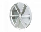 Accesorii ventilatie - Dumpere / clapete antiretur VENTS