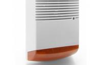Sisteme electrice de supraveghere AVIDSEN