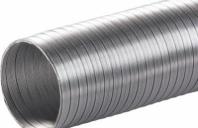 Accesorii ventilatie tubulatura flexibila JULIEN EXPERT