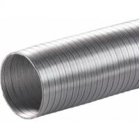 Accesorii ventilatie tubulatura flexibila Tub flexibil aluminiu diam 100 mm/3m, Tub flexibil aluminiu diam 120 mm/3m, Tub flexibil aluminiu diam 125 mm/3m, Tub flexibil aluminiu diam 80 mm/3m, Tub flexibil aluminiu diam 150 mm/3m, Tub flexibil aluminiu diam 200 mm/3m, Tub flexibil aluminiu diam 250 mm/3m, DIV EKIZO203 TUB IZOLAT ALUMINIU diam 203mm, 10ml, DIV EKIZO254 TUB IZOLAT ALUMINIU diam 254mm, 10ml, DIV Tub flexibil fi 160mm neizolat diam 160mm, 10ml, DIV EKIZO315 TUB IZOLAT ALUMINIU diam 315mm, 10ml, DIV EK203 TUB NEIZOLAT ALUMINIU diam 203mm, 10ml, DIV EK254 TUB NEIZOLAT ALUMINIU diam 254mm, 10ml, DIV EK315 TUB NEIZOLAT ALUMINIU diam 315mm, 10ml, DIV EKIZO 102 TUB IZOLAT AL fi 102mm, 10ml, DIV EK127 Tub neizolat aluminiu diam 127mm, 10ml, DIV EK356 TUB NEIZOLAT ALUMINIU diam 356mm, 10ml, DIV EK102 TUB FLEXIBIL NEIZOLAT diam 102mm, 10ml, DIV FLEXIBIL IZOLAT FI 160mm, 10ml, DIV Tubulatura flexibila izolata diam 127mm, 10ml, DIV EK 407 Tub neizolat aluminiu
