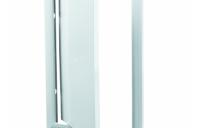 Accesorii ventilatie usite de vizitare pvc si metalice VENTS