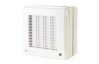 Ventilatie casnica ventilatoare axiale de fereastra VENTS