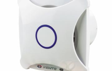 Ventilatie casnica ventilatoare axiale de perete Ventilator diam 100mm, Fan Vents X, Ventilator diam 100mm, Fan Vents 100X Star, Ventilator cu jaluzele automate diam 100mm, 98mc/h, Ventilator cu jaluzele automate si timer, diam 100mm, 98mc/h, Ventilator cu jaluzele automate si intrerupator fir, diam 100mm, 98mc/h, Ventilator tavan diam 100mm, debit 98mc/h, Ventilator tavan diam 125mm, debit 185mc/h, Ventilator cu jaluzele automate diam 125mm, 185mc/h, Ventilator cu jaluzele automate si intrerupator fir, diam 125mm, 185mc/h, Ventilator cu jaluzele automate si timer, diam 125mm, 185mc/h, Ventilator cu jaluzele automate diam 150mm, 295mc/h, Ventilator cu jaluzele automate si timer, diam 150mm, 295mc/h, Ventilator cu jaluzele automate si intrerupator fir, diam 150mm, 295mc/h, 26W, 0.13A, 230V, 50Hz             , Ventilator tavan diam 150mm, debit 292mc/h, Ventilator diam 100mm turbo, Ventilator standard diam 100mm, 95mc/h, Ventilator diam 125mm turbo, Ventilator standard diam 125mm, debit 180mc/h, Ventilator standard diam 150mm, debit 292mc/h, Ventilator diam 150mm, 307mc/h, Ventilator diam 100mm cu senzor de umiditate si timer, 98mc/h, Ventilator diam 100mm, cu senzor de miscare si timer, 98mc/h, Ventilator cu timer diam 100m, 95 mc/h, Ventilator cu intrerupator fir diam 100mm, 95 mc/h, Ventilator 100X1, finisaj aluminiu, Ventilator cu timer diam 125m, 180 mc/h, Ventilator cu intrerupator fir diam 125mm, 180 mc/h, Ventilator cu timer diam 150m, 292 mch, Ventilator cu intrerupator fir diam 150m, 292 mc/h, Ventilator cu jaluzele automate, timer si senzor miscare diam 100 mm, Ventilator cu jaluzele automate si timer si senzor miscare diam 150 mm, Ventilator cu timer diam 150mm, 295mc/h, Ventilator dublu sens diam 230mm, extractie 455mc/h, introducere 290mc/h, Ventilator cu timer si senzor umiditate 100X1TH metal, -DOMOVENT Ventilator diam 100mm, -DOMOVENT Ventilator diam 125mm, Ventilator diam 100mm cu jaluzele automate si senzor de umiditate, Ventilator diam 125mm cu jal